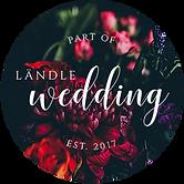 Hochzeit Voralberg