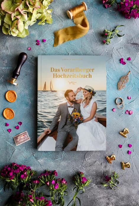 hochzeitsbuch-vorarlberg-web.jpg