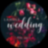 Hochzeitsplanung Vorarlberg