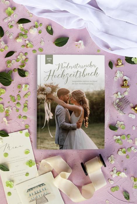 hochzeitsbuch-niederoesterreich_web.jpg
