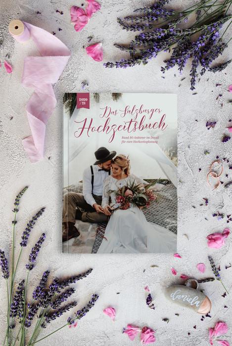 hochzeitsbuch-salzburg_web.jpg