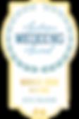 AWA2020_Winner_Papeterie_Einladung.png