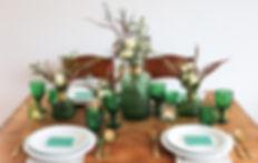 green-grace 2.jpg