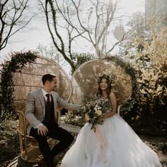 ländle-wedding-dan-jenson-photography-11
