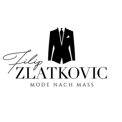 Filip Zlatkovic