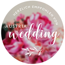 austria-wedding-badge.png