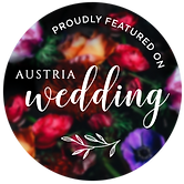 austria-wedding-featured-badge.png