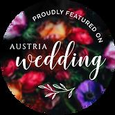 austria-wedding-featured-badge.png