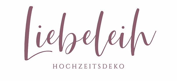 Decostyle GmbH