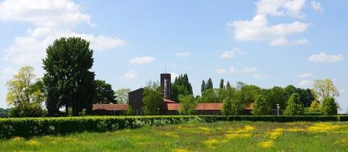 Samaya, Werkhoven, Nederland