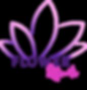 Flower_retreats_logo.png