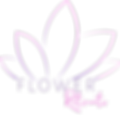 Flower_retreats_logo.png