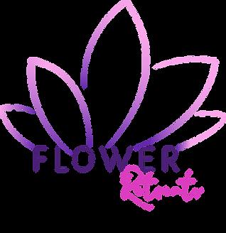 Flower_retreats_logo-2.png