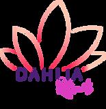 Dahlia_retreat.png