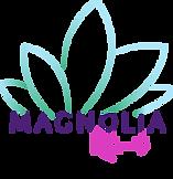 Magnolia_retreat.png