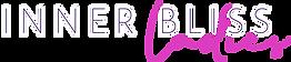 IB_Ladies_logo.png