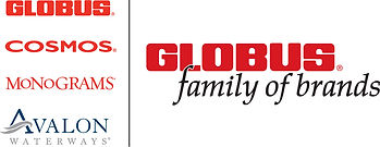 globus logo.jpg