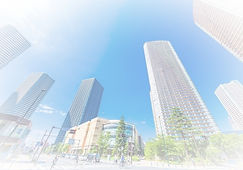 musashikosugi_edited.jpg