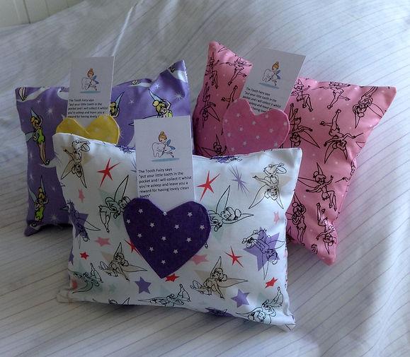toothfairy cushions.JPG