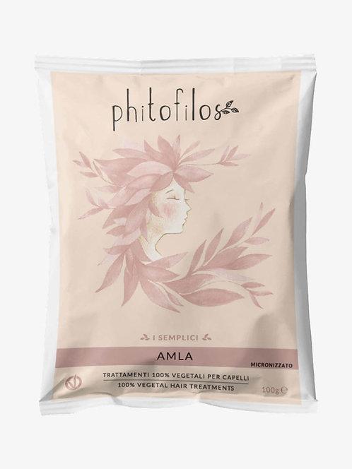 Amla - I semplici - Phitofilos