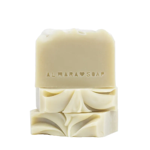 Aloe Vera - Almara Soap