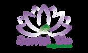 sorrisi-bio-logo-01.png