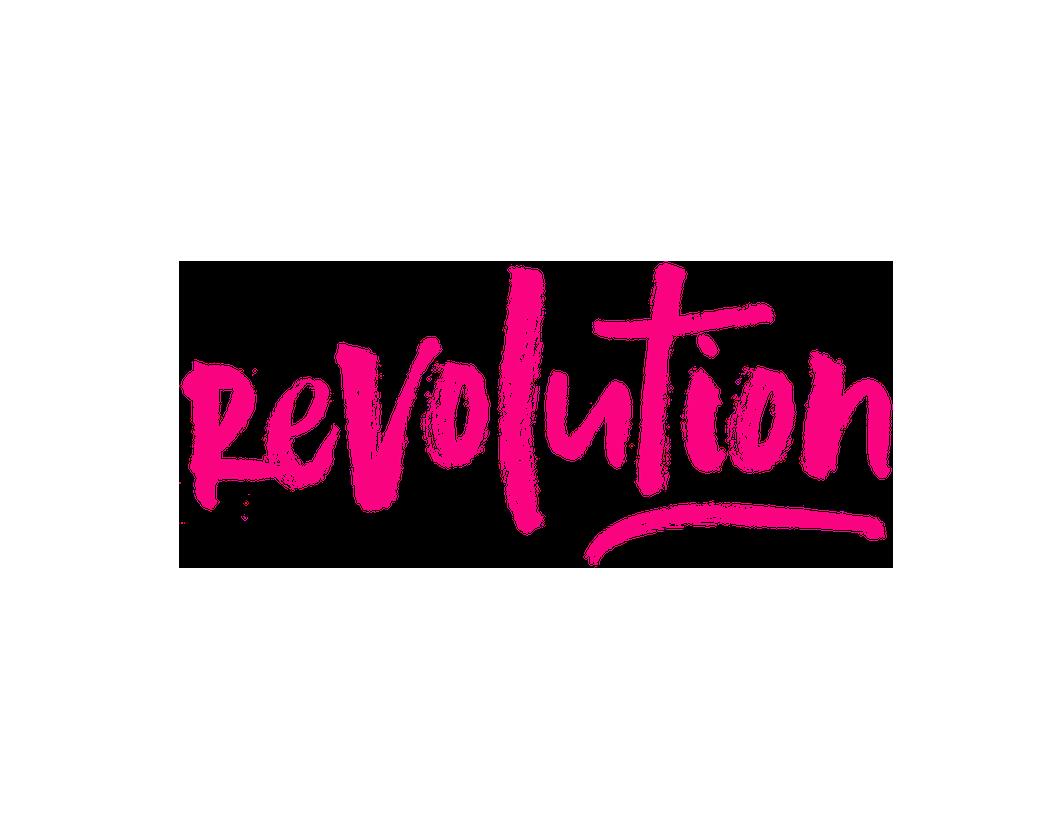 SMM Revolution-33.png