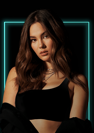 2021_0707_SMM6_New Catriona_Background1.png