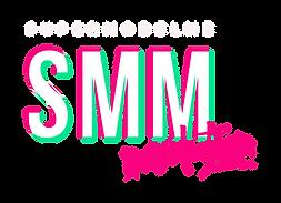 SMM Revolution_white_B.png