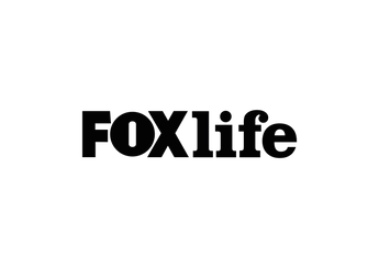 Fox Life black flat -04.png