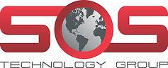 SOS Technology Group LOGO.jpg