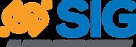 SIG_Logo_Final Transparent.png