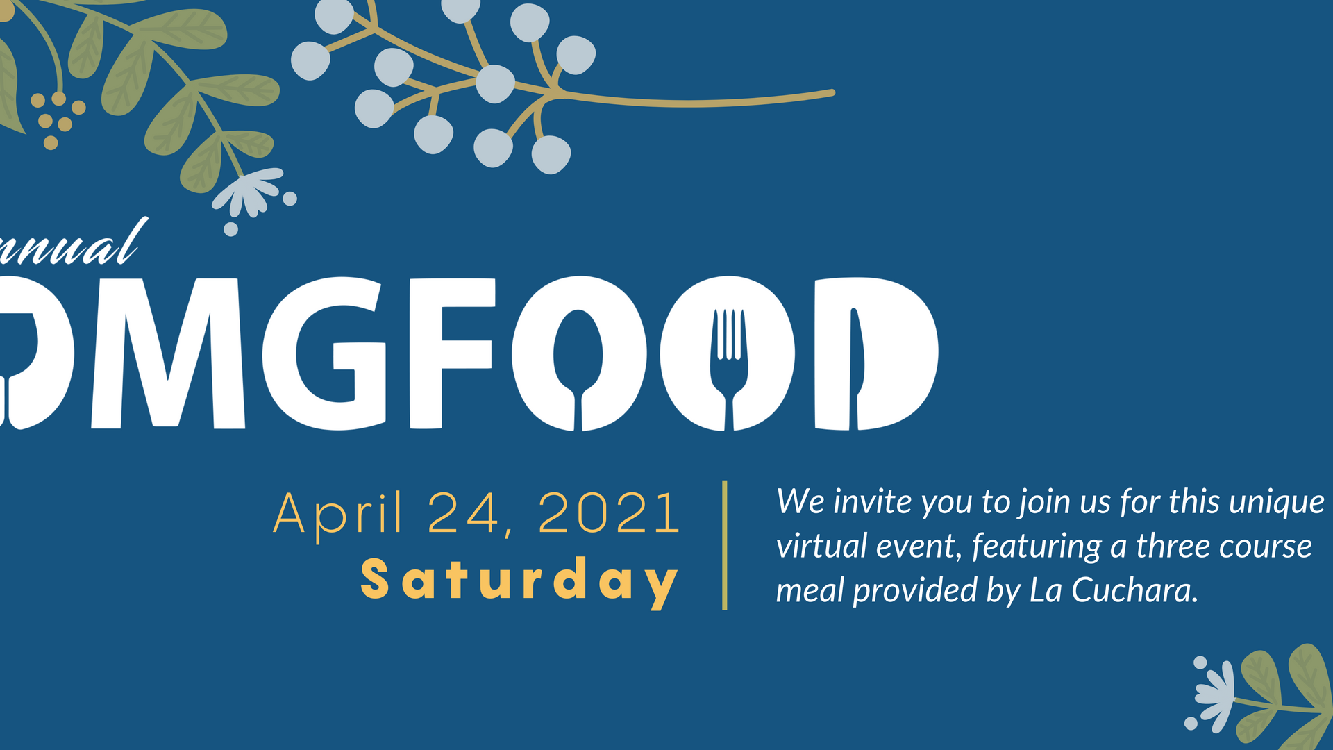 2021 #OMGFOOD Website & FB Banner.png
