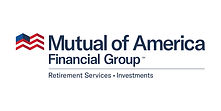 2019 Mutual of America Logo.jpg