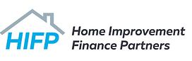 HIFP Logo.jpg.png