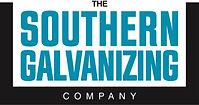Southern Galvanizing Logo.jpg