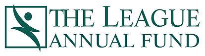 League Annual Fund Horizontal.jpg