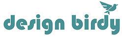 design_birdywebsite3.jpg