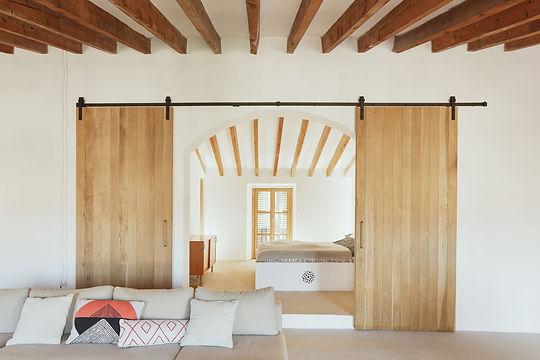 House_in_Soller_foto_Luis_Diaz_Diaz_08.j