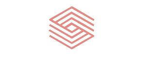 logobox.jpg