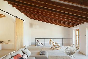 House_in_Soller_foto_Luis_Diaz_Diaz_09.j
