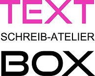 TEXTBOX_FINAL.jpg