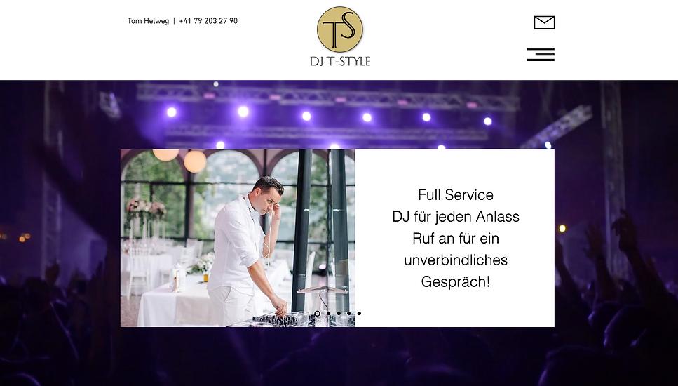 Bildschirmfoto 2019-09-19 um 10.00.39.pn