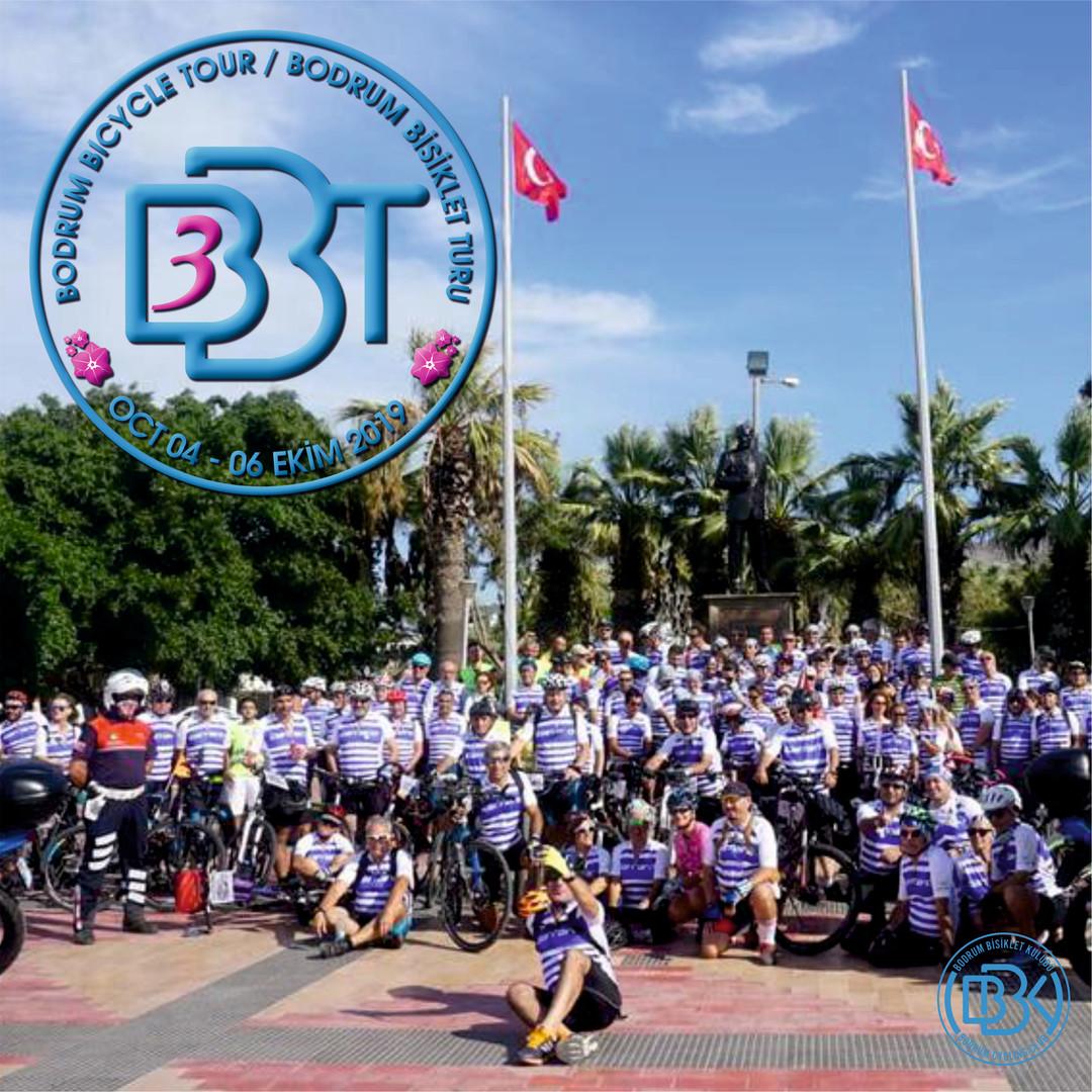 BBT3_face26.jpg