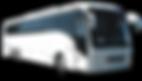 PNGPIX-COM-Bus-PNG-Transparent-Image-1.p
