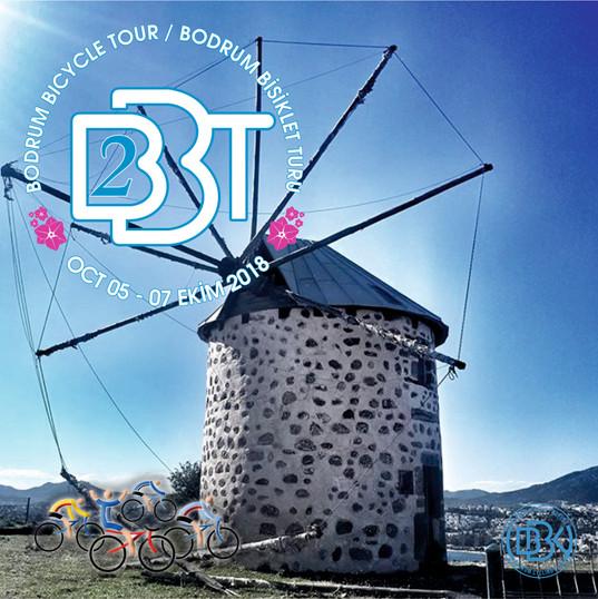 BBT2_15.jpg