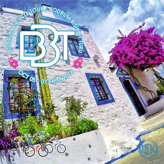 BBT2_2.jpg