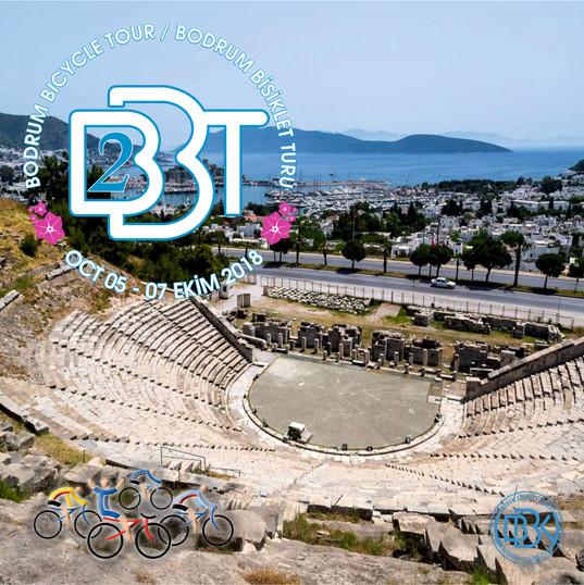 BBT2_13.jpg