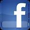 Facebook-Logo-PNG-File.png