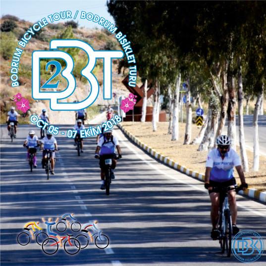 BBT2_3.jpg